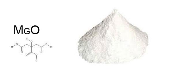 Friesen Nutrition macro minerals