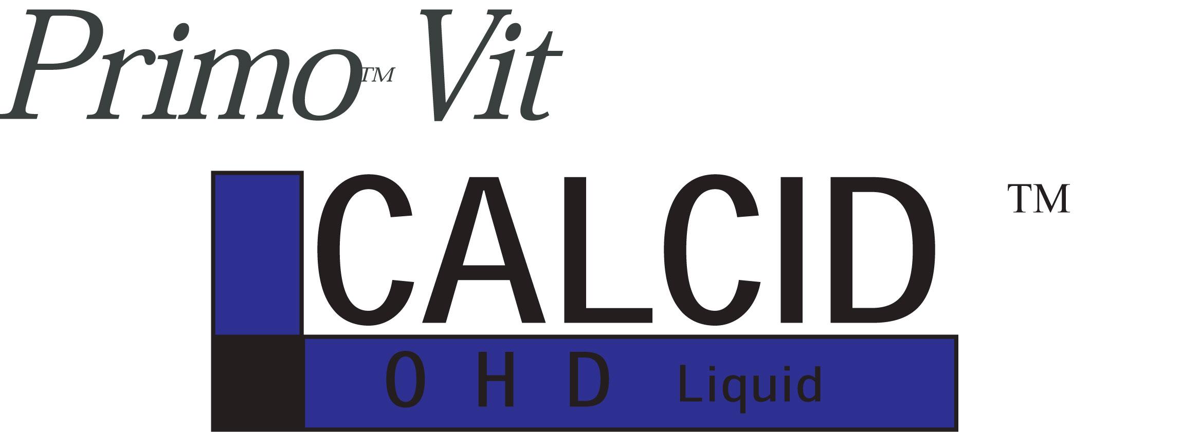 Primo_VIT_Calcid