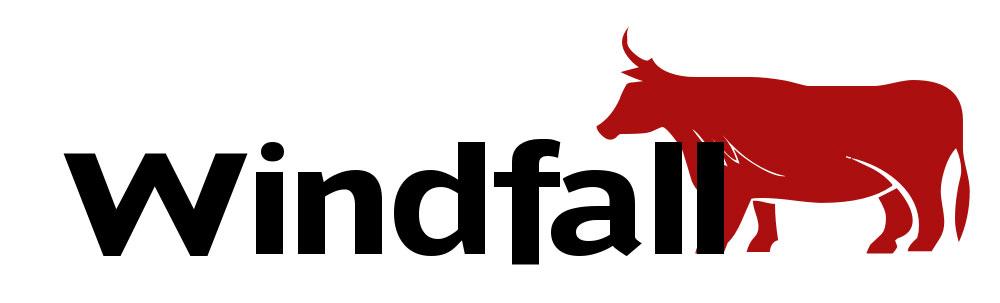 Windfall_Logo_Cow
